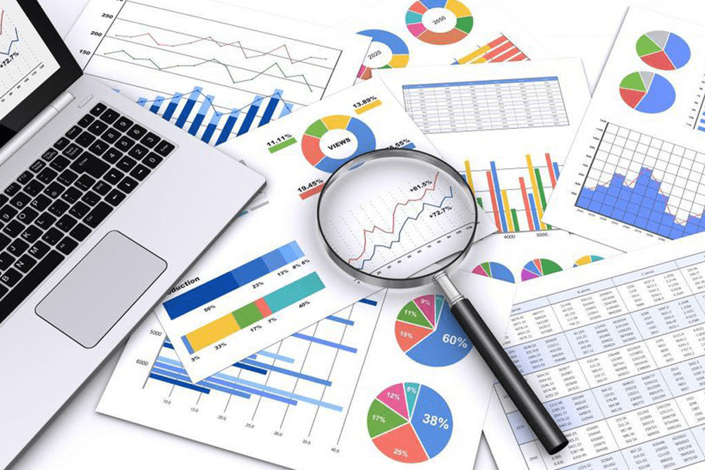 7 Things Every Business Must Include In A Data Strategy