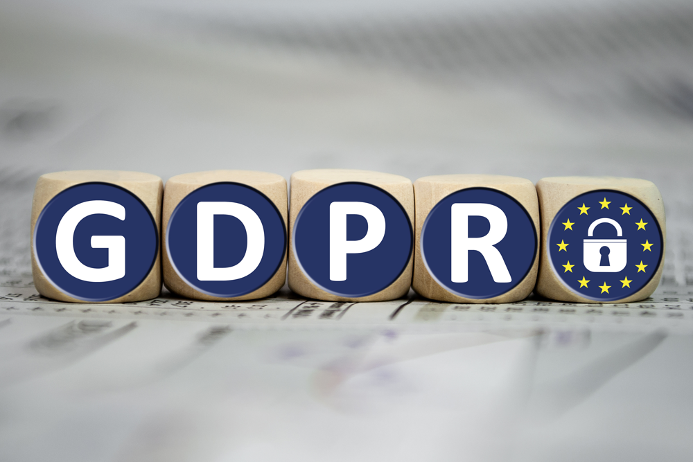 GDPR: The Biggest Data Breaches And The Shocking Fines (That Would Have Been)