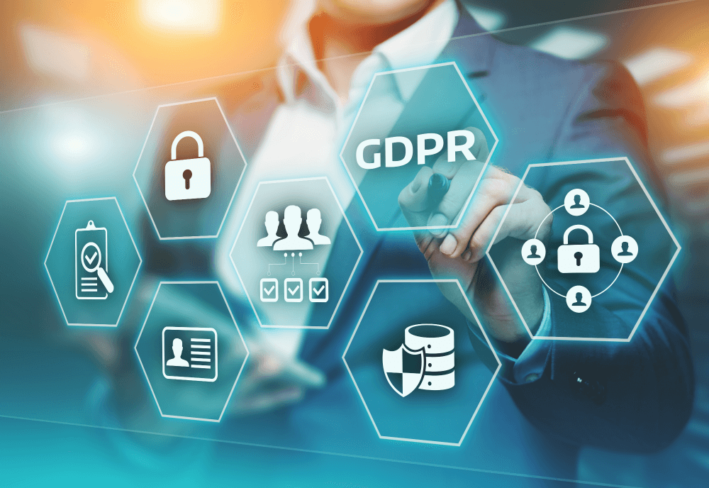 What Does GDPR Really Mean For HR Teams?
