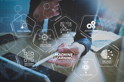 What Is The Difference Between Data Mining And Machine Learning?