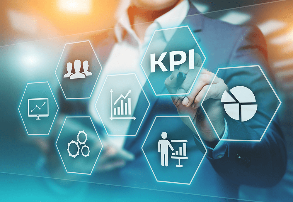 What Is The Meaning of KPIs? This Primer Explains What Makes A Good One And What Doesn't