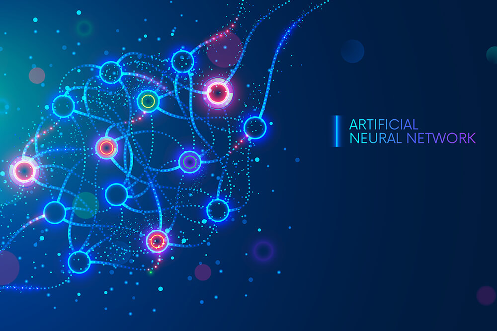 History of Artificial Neural Network (ANN)