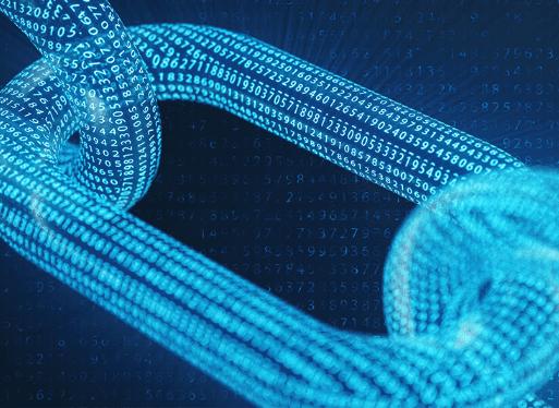Blockchain and Distributed Ledgers | Bernard Marr