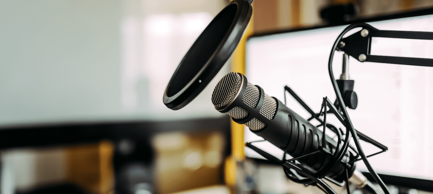 Podcasts   Bernard Marr