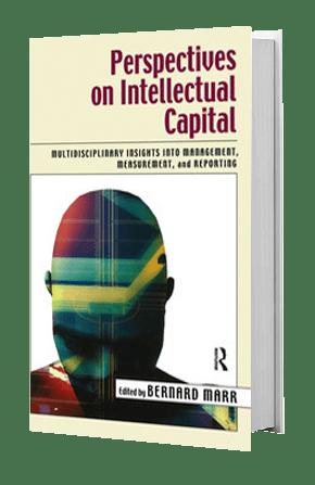Perspectives On Intellectual Capital | Bernard Marr