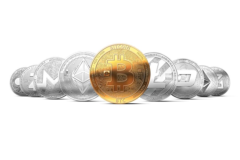 godmode commerciante bitcoin)