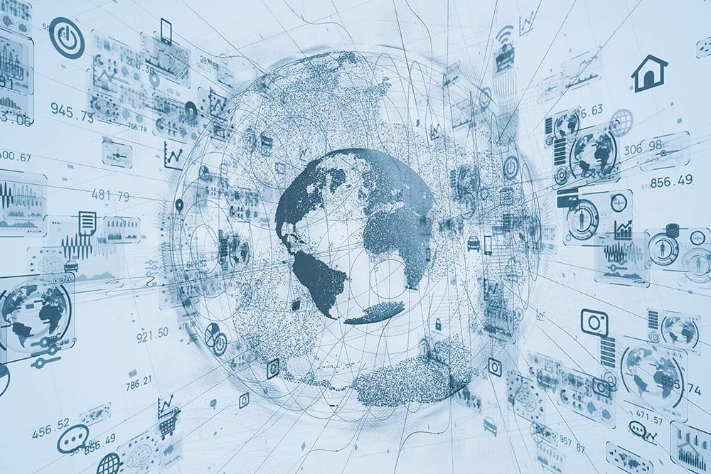 3 Key Ways to Monetize Your Data | Bernard Marr