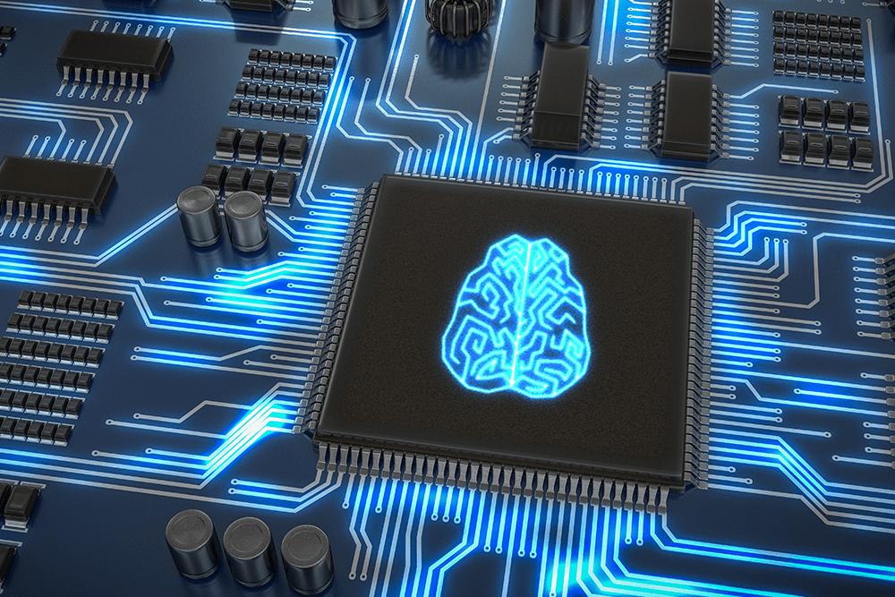 How Does Google Use Artificial Intelligence | Bernard Marr
