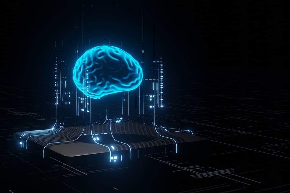 Should I Choose Machine Learning or Big Data | Bernard Marr