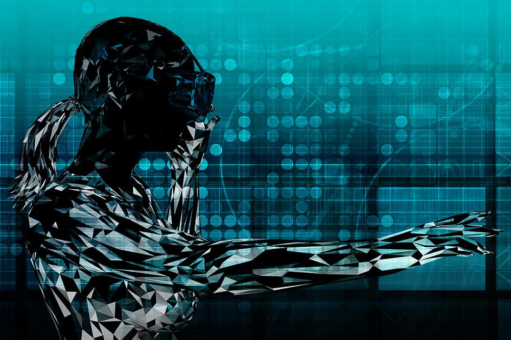 Why Are AR, VR & MR So Popular Right Now? | Bernard Marr